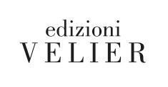 Edizioni Velier